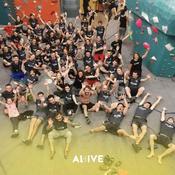 Alhive : le partenaire fitness et nutrition