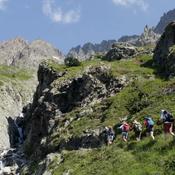 Allibert Trekking : spécialiste du voyage à pied depuis 45 ans