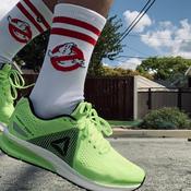 B & S Socks : les chaussettes de sports fun à thème