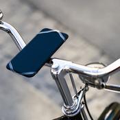 Bike Citizens : une application pour les cyclistes citadins