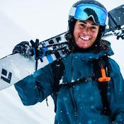 Black Diamond : tous les équipements ski, randonnée, et escalade