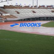 Brooks running : le running et la performance pour tous