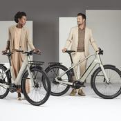 Canyon : la marque de vélos historique qui allie l'innovation à la performance