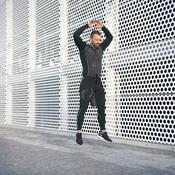 diPulse : un vêtement de sport nouvelle génération, au service de la performance