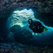 Diving Center Fornells : le centre de plongée écoresponsable aux Baléares