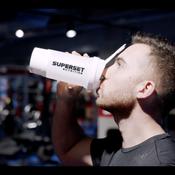 Fitadium : l'expert en nutrition et conseils sportifs