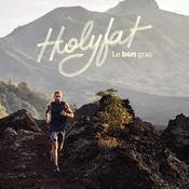Holyfat : les en-cas au « bon gras »au service des performances sportives