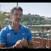 La Mouratoglou Academy, la référence mondiale du tennis