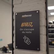 Motoblouz : leader d'équipements et de pièces mécaniques moto sur le web