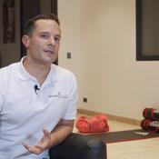 My coach company : le coaching sportif à domicile