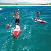 Nautigames : le spécialiste des articles de loisirs nautiques