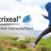 Nutrixeal: quand la nutraceutique vient épauler la pratique sportive