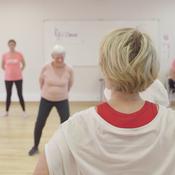 Prescri'mouv : l'activité physique comme prescription médicale en région Grand Est