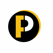 PronoClub, le nouveau réseau social, mettant en relation parieurs et pronostiqueurs!