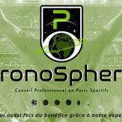 Pronosphere : l'expert du conseil en paris sportifs