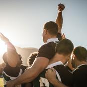 Score'n'co : site et application pour suivre le sport amateur