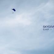 Skydive Center : un saut au beau milieu des Alpes