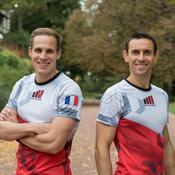Sport Team Building : des coachs sportifs au service des entreprises