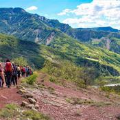 Station de Valberg : des randonnées géologiques pour tous niveaux