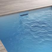 Swimeo et AquaFit : une technologie de nage à contre-courant et des aquabikes