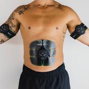 TAKE IT FIT : tonifiez son corps grâce à l'électrostimulation