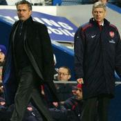 Avec Wenger