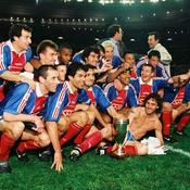 Coupe de la Ligue 5465