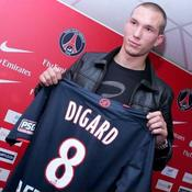 Digard