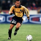 Edson Da Silva