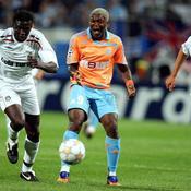 Football Ligue des Champions 5258