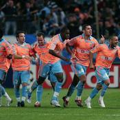 Football Ligue des Champions 5260