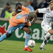 Football Ligue des Champions 5261