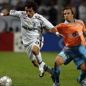 Football Ligue des Champions 5262