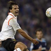 Football Ligue des Champions 5264