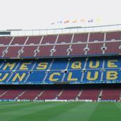 L'OL a Barcelone 5268
