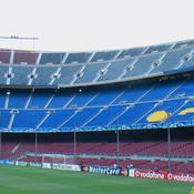 L'OL a Barcelone 5270