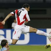 La Copa America en images 3050