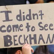 La nouvelle vie de Beckham 3653