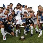 Le Trophée des Champions 3774