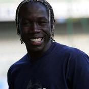 Les révélations de la Ligue 1 : Bacary Sagna