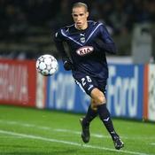 Les révélations de la Ligue 1 : Gabriel Obertan