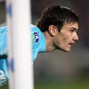 Les révélations de la Ligue 1 : Hugo Lloris