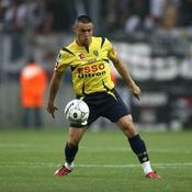Les révélations de la Ligue 1 : Karim Ziani