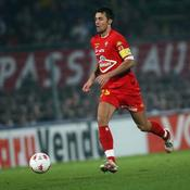 Les révélations de la Ligue 1 : Marko Basa