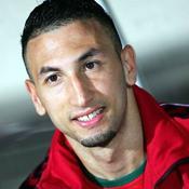 Les révélations de la Ligue 1 : Nadir Belhadj