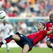 Les révélations de la Ligue 1 : Nicolas Plestan