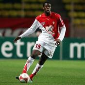 Les révélations de la Ligue 1 : Yaya Touré