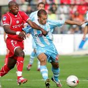 Ligue 1 3e j 4268