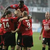 Ligue 1 3e j 4272