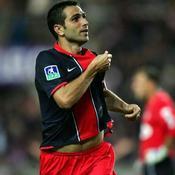 Ligue 1 3e j 4278